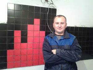 Бригада по ремонту квартир в Северодвинске - нанять бригаду для ремонта
